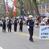 St. Joe's 2016 Lilac Parade