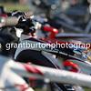 Mountain Bike Duathlon 2015  008