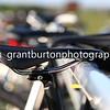 Mountain Bike Duathlon 2015  004