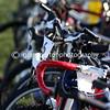 Mountain Bike Duathlon 2015  012