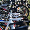 Mountain Bike Duathlon 2015  011