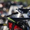 Mountain Bike Duathlon 2015  005