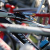 Mountain Bike Duathlon 2015  007
