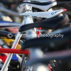 Mountain Bike Duathlon 2015  010