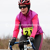 Winter Duathlon Round 3 088