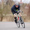 Winter Duathlon Round 3 071