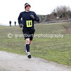 Winter Duathlon Round 3 014