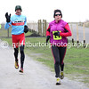 Winter Duathlon Round 3 041
