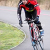 Winter Duathlon Round 3 052