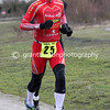 Winter Duathlon Round 3 016
