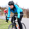 Winter Duathlon Round 3 059