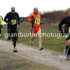 Winter Duathlon Round 3 017