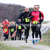 Winter Duathlon Round 3 011