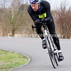 Winter Duathlon Round 3 093