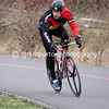 Winter Duathlon Round 3 051