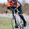 Winter Duathlon Round 3 091