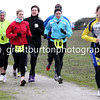 Winter Duathlon Round 3 010