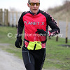 Winter Duathlon Round 3 020