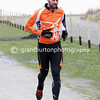 Winter Duathlon Round 3 049