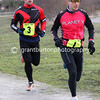 Winter Duathlon Round 3 013