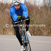 Winter Duathlon Round 3 075