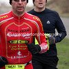 Winter Duathlon Round 3 038