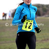 Winter Duathlon Round 3 007