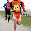 Winter Duathlon Round 3 033