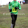 Winter Duathlon Round 3 008