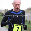 Winter Duathlon Round 3 035