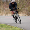 Winter Duathlon Round 3 069