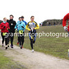 Winter Duathlon Round 3 009