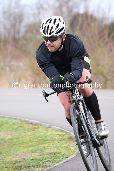 Winter Duathlon Round 3 070