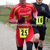 Winter Duathlon Round 3 037