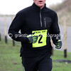 Winter Duathlon Round 3 027