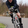 Winter Duathlon Round 3 097