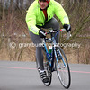 Winter Duathlon Round 3 080