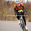 Winter Duathlon Round 3 074