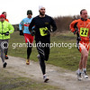 Winter Duathlon Round 3 018