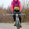 Winter Duathlon Round 3 087