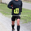 Winter Duathlon Round 3 040