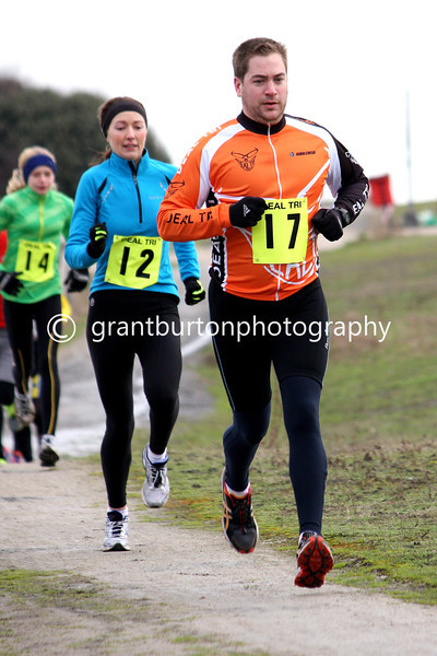 Winter Duathlon Round 3 005