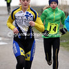 Winter Duathlon Round 3 023