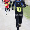 Winter Duathlon Round 3 034