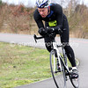 Winter Duathlon Round 3 063