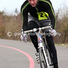 Winter Duathlon Round 3 058