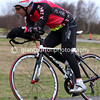 Winter Duathlon Round 3 085