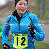 Winter Duathlon Round 3 025