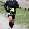 Winter Duathlon Round 3 039