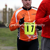 Winter Duathlon Round 3 021